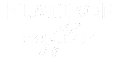 Flatiron Coffee